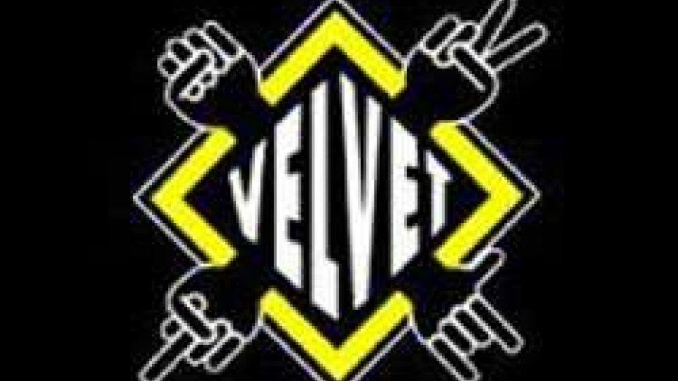 Chiude il Velvet di Rimini, tempio del rock