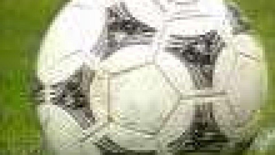 Calcio: tra il San Marino e Varrella manca solo la firma