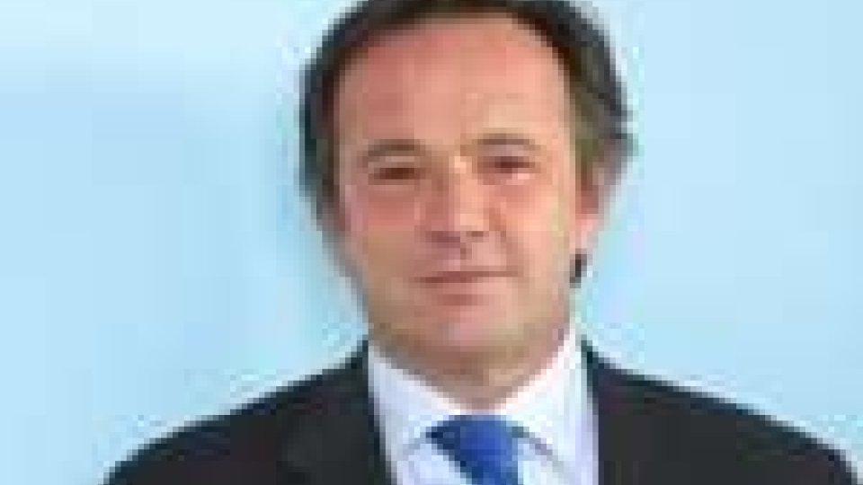 Vicenda Swer, interviene Gian Nicola Berti