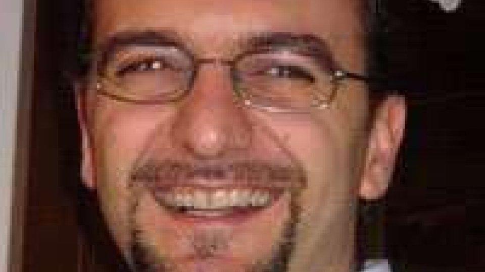 Paolo Santi è il nuovo Direttore dell'Istituto Musicale sammarinese