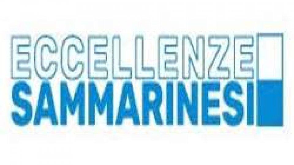 Eccellenze Sammarinesi: Onda Solare Day San Marino 2017