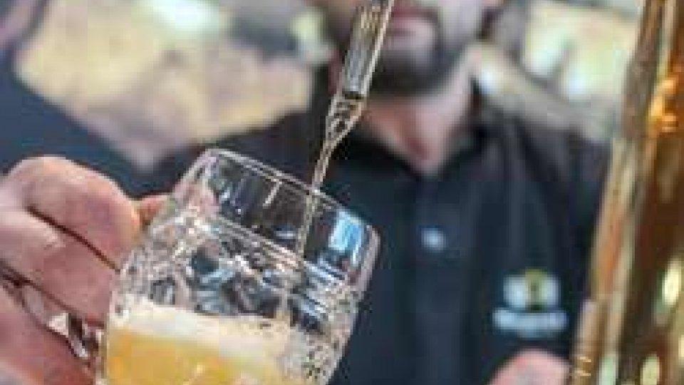 Torna Beer attraction dal 20 al 23 febbraio 2016