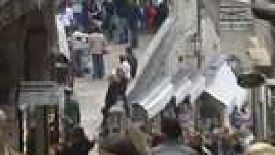Turismo: San Marino fa i conti con la recessione economica, l'Italia guarda con fiducia al 2010