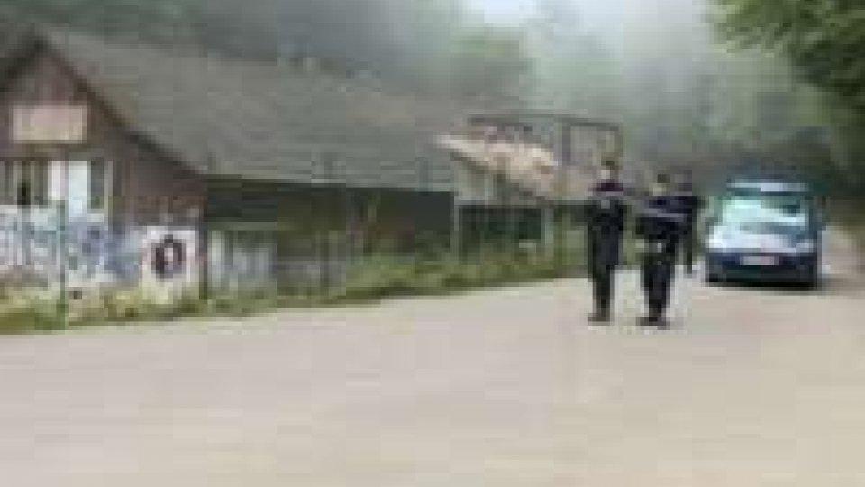 Strage in Francia: sospetti sul fratello