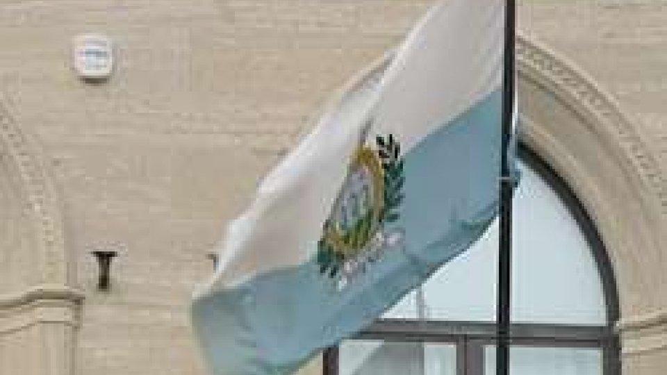 Palazzo pubblicoOcchi della politica puntati su Consiglio Giudiziario Plenario, domani alle 9.15