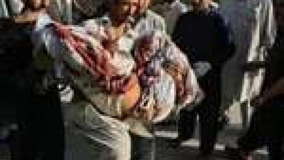 Pakistan, attentato a Quetta: 22 morti