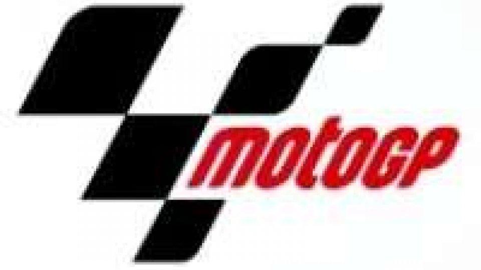 Motomondiale 2015: GP di San Marino nel calendario provvisorio.Motomondiale 2015: GP di San Marino nel calendario provvisorio
