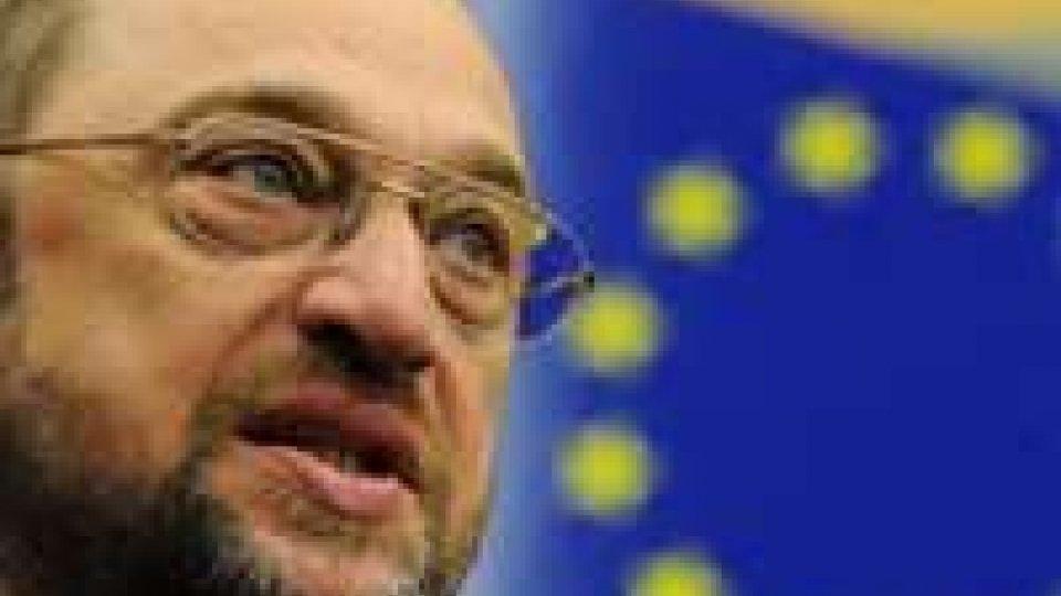 Elezioni: dall'Ue fiducia nel processo democratico