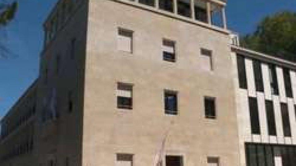 La sede di ANIS