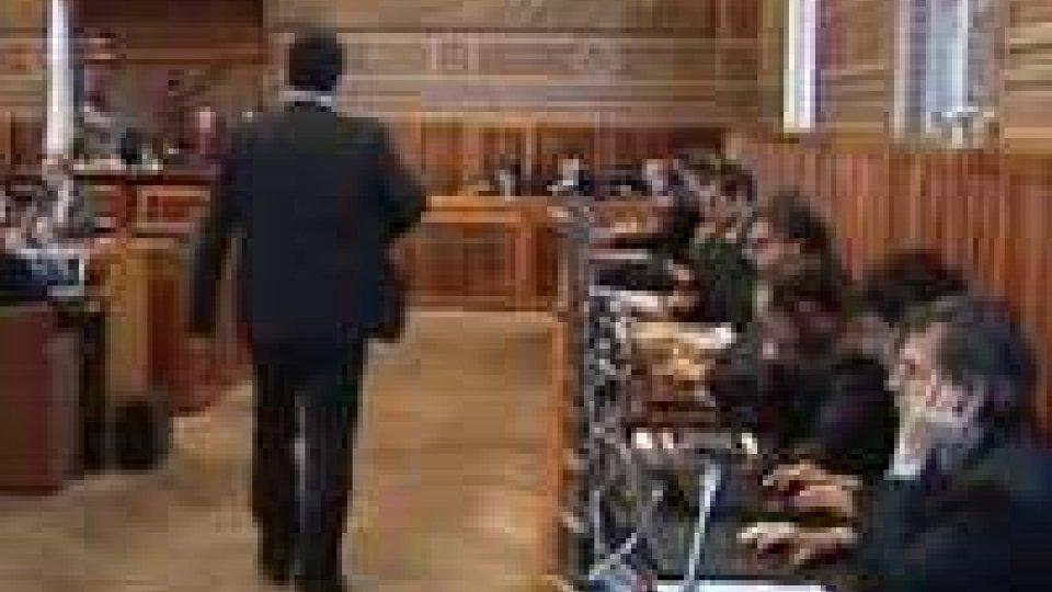 Consiglio tra bilancio, piazza finanziaria e rilancio economico