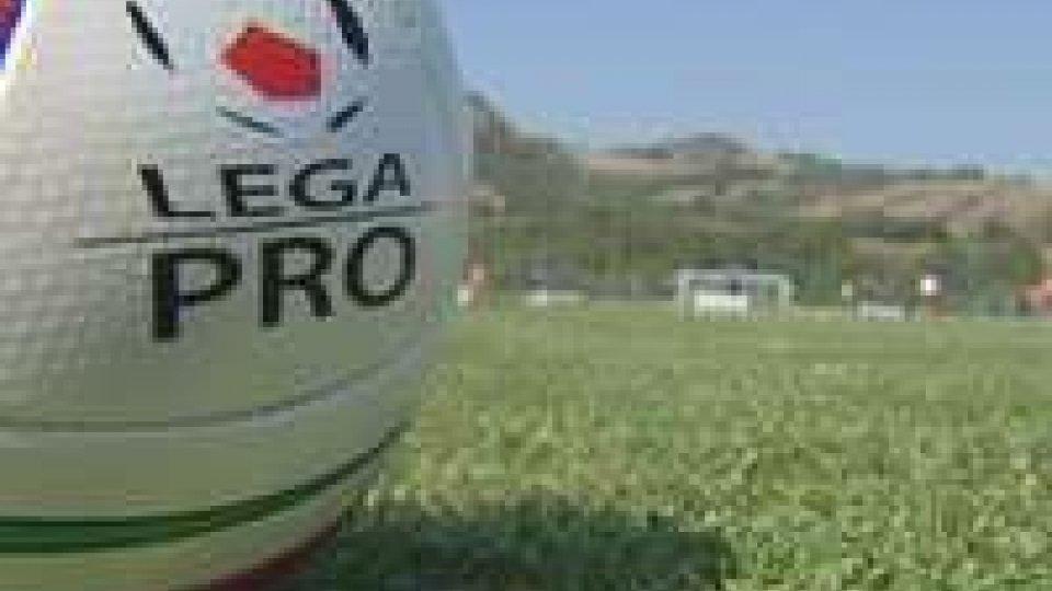 Trapani-San Marino si giocherà alle 14