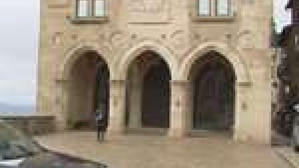 San Marino - Domani la Commissione esteri: revoche diplomatiche e intercettazioni