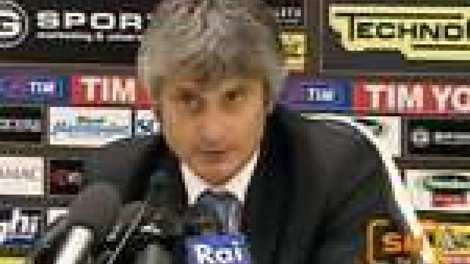 """Daniele Arrigoni nuovo allenatore del Cesena. Il tecnico: """"Salvezza, io ci credo"""""""