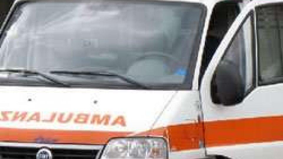 Rissa davanti all'aeroporto: in coma il ragazzo ferito; 2 gli arrestati