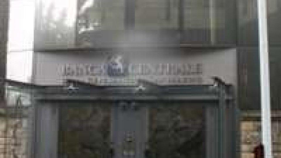 Vannucci a Bcsm: gli avvocati e notai sulle sue dimissioni