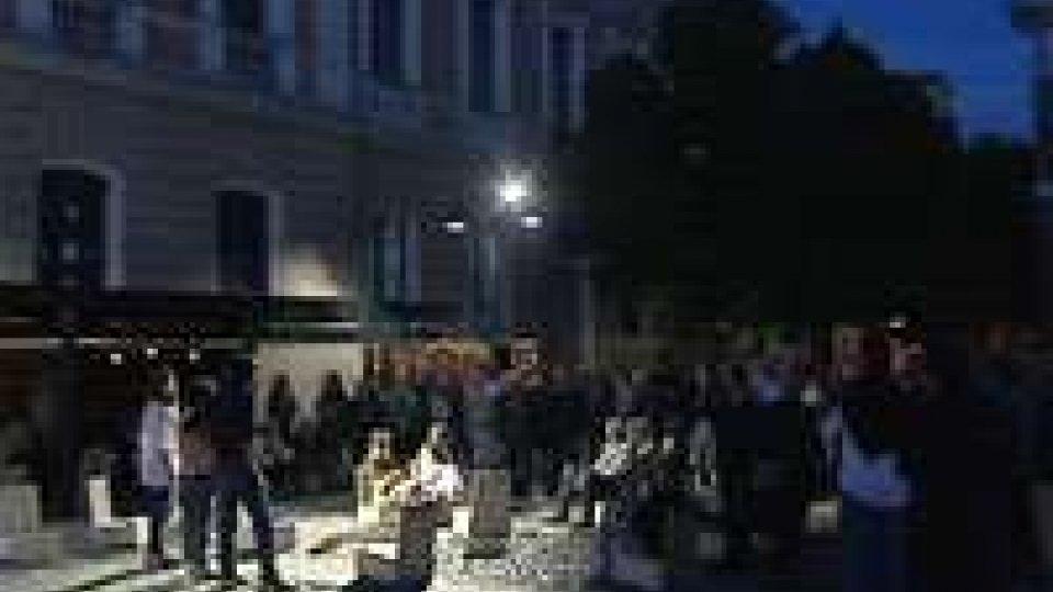 Santarcangelo: il Festival Internazionale del Teatro in Piazza si apre alla città