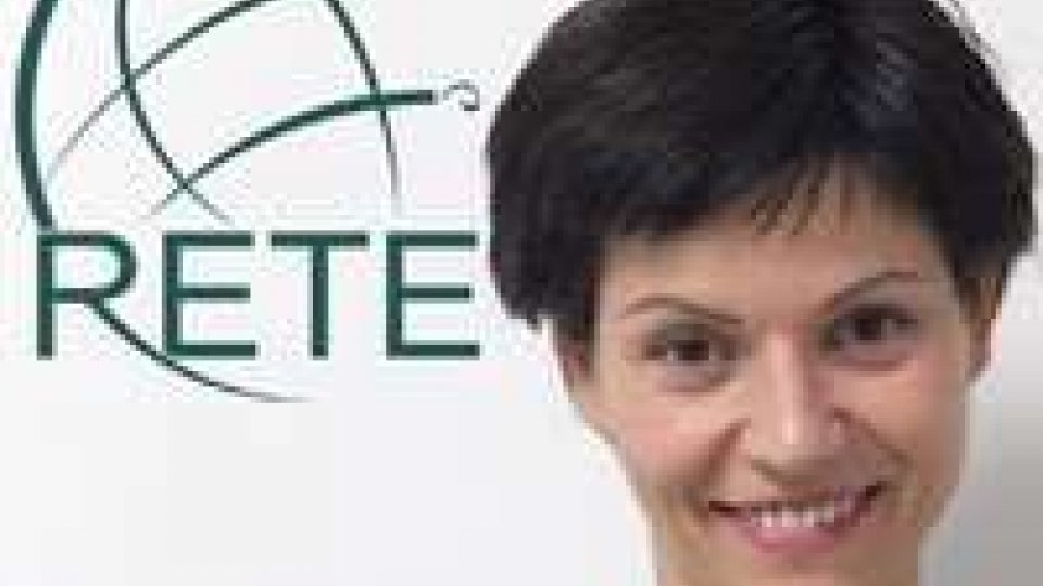 Rete: Gloria Arcangeloni sulla situazione del paese