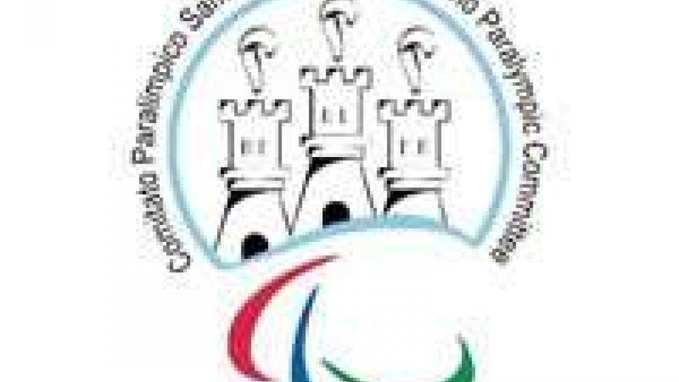 """""""Vivi la vita"""" il video del Comitato Paralimpico firmato da Genovesi"""