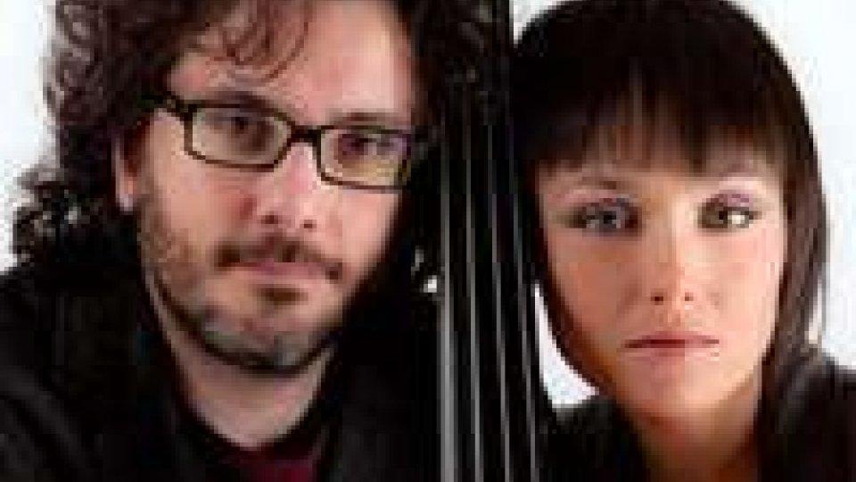 Concerto Musica Nuda: per chi non ha potuto partecipare, possibilità di essere ospiti di San Marino Teatro
