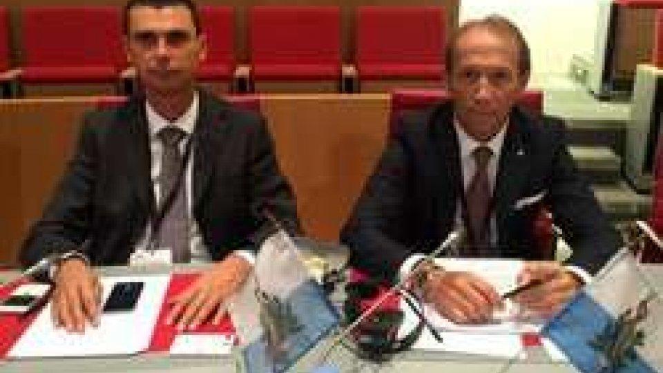 Piccoli Stati d'Europa: San Marino ospiterà l'undicesima Conferenza
