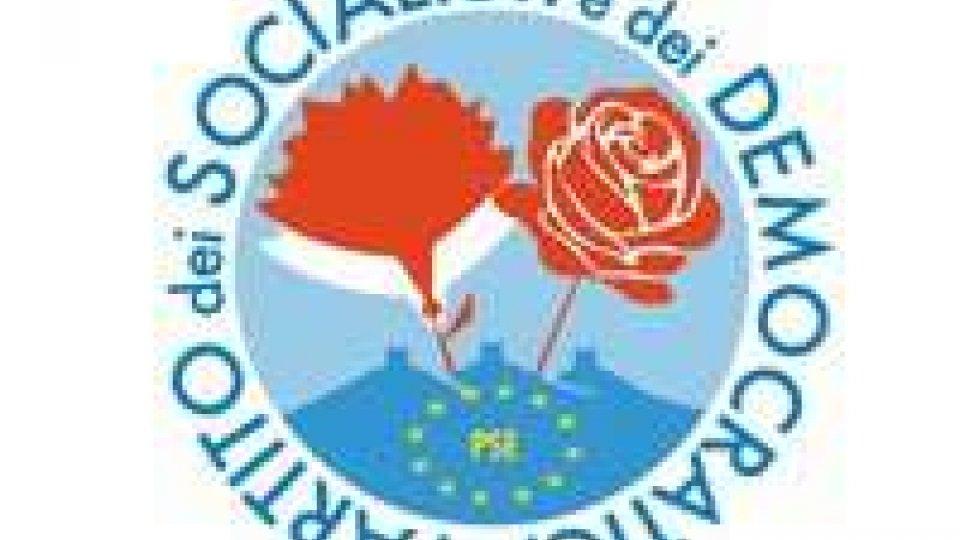 Mattarella Presidente: la soddisfazione del PSD