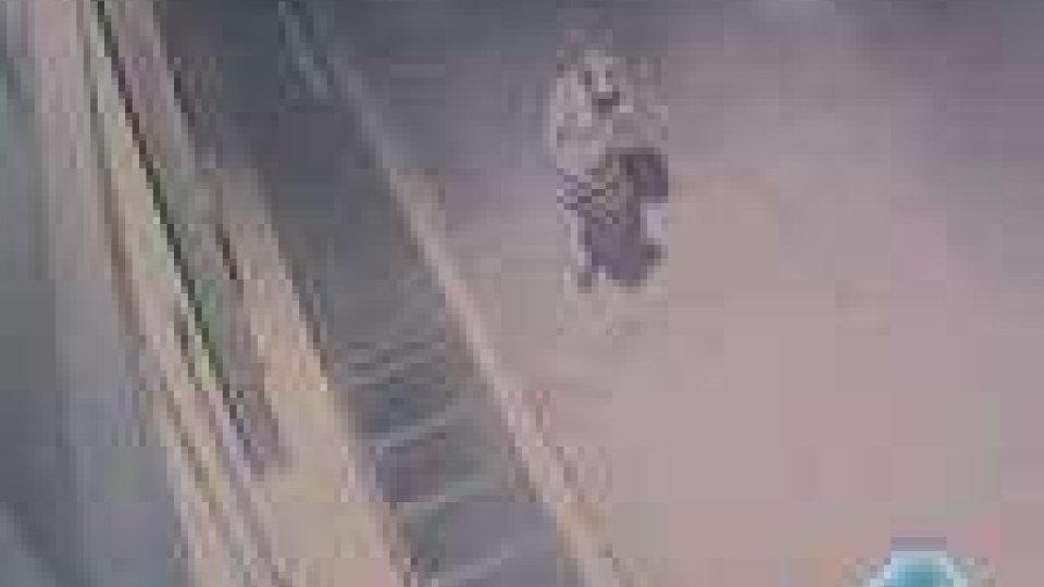 San Marino: raffica di furti nelle zone industriali. Tutti ai danni di aziende