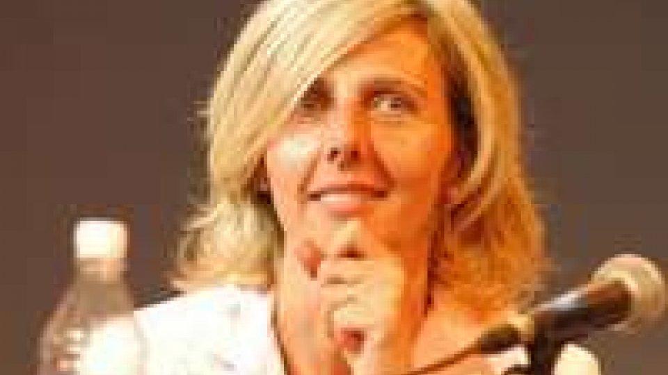 Zanotti Csdl propone tassa sui beni di lusso