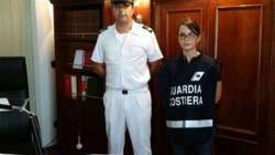 Guardia Costiera sequestra 5 unità da diporto