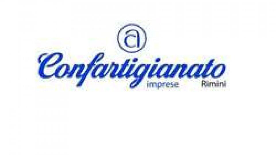 Confartigianato: L'Associazione Ponte dei miracoli organizza la festa di Sant'Antonio a Rimini