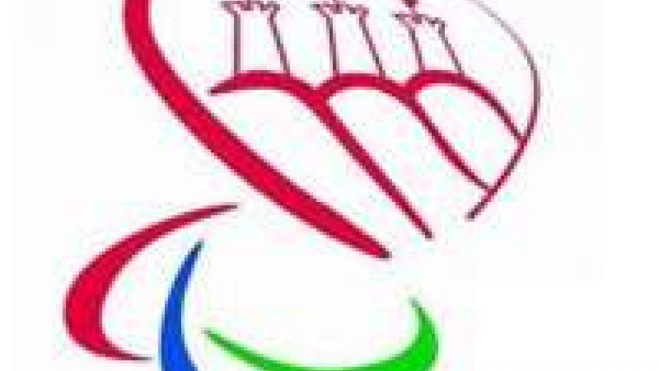 Stoke Mandeville come Olimpia: le Paralimpiadi trovano casa