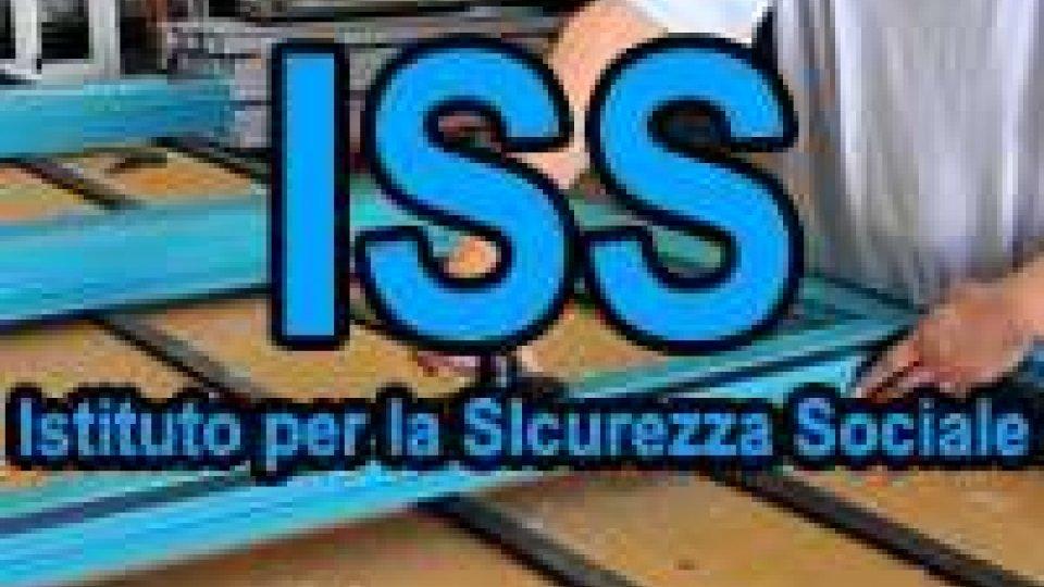 L'ISS replica alla CSU sugli infortuni sul lavoro