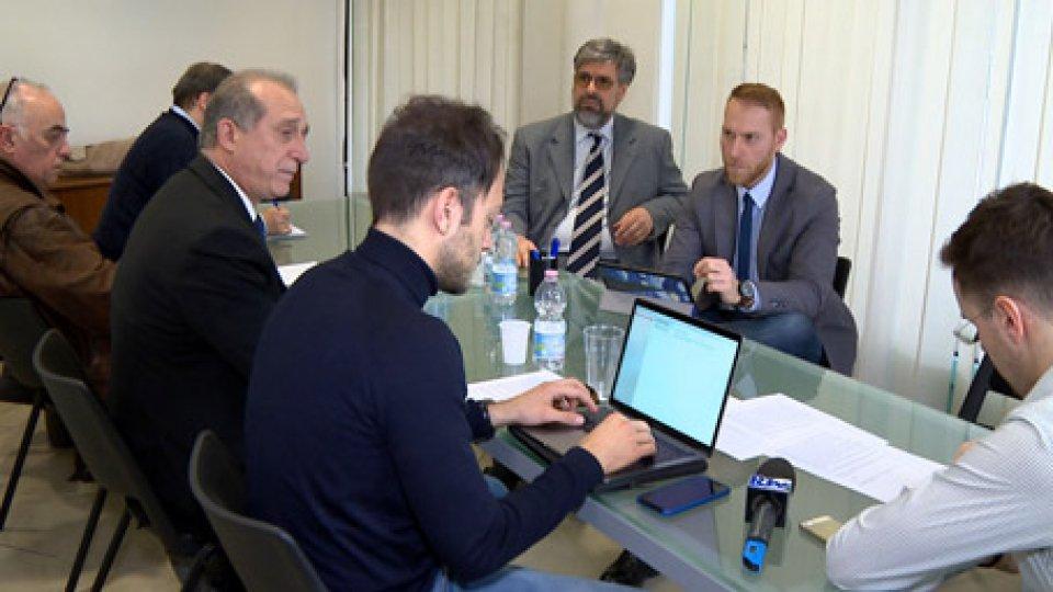 """Digital Innovation San Marino""Cos'è la ""blockchain""? L'8 marzo Kursaal un evento dedicato"