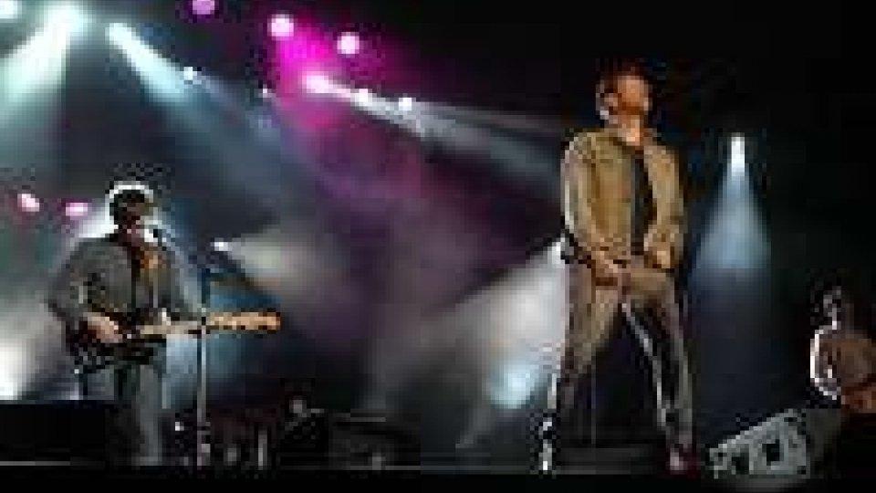Blur, il 28 aprile il nuovo album