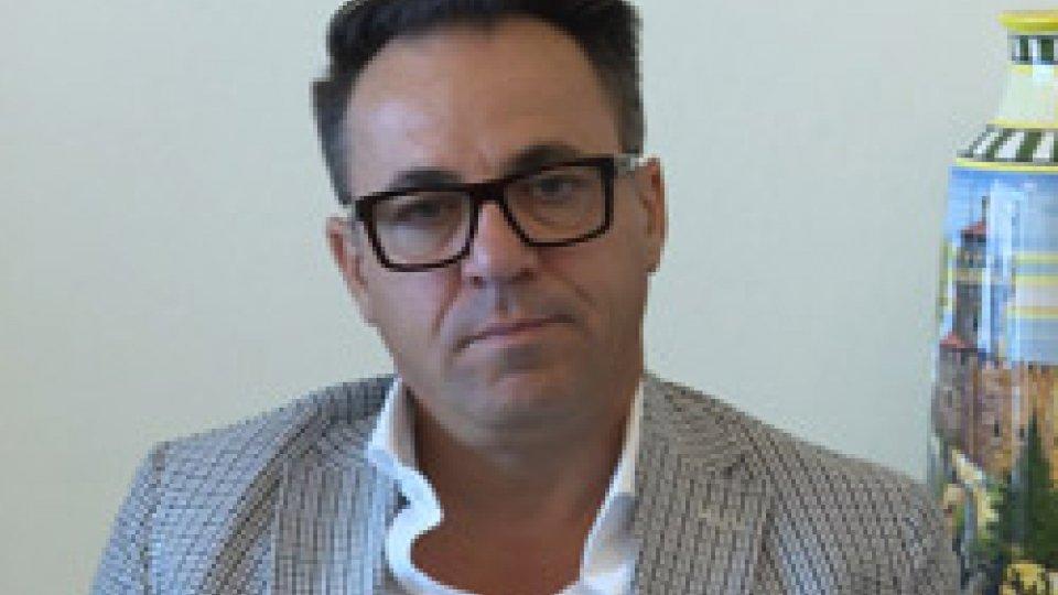 Francesco Biordi