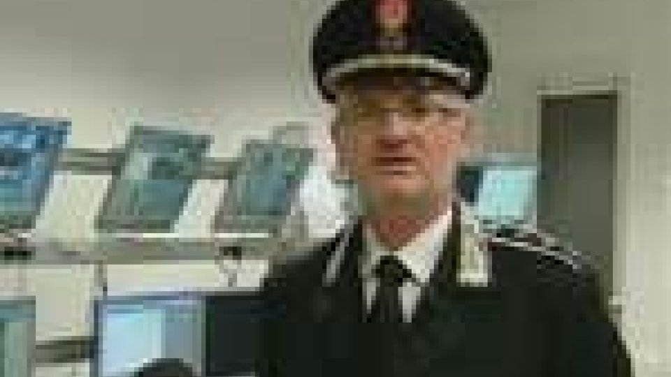 San Marino - Criminal Minds: Zechini non rilascia dichiarazioni
