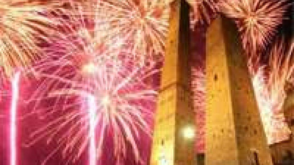"""Capodanno a Bologna: ordinanza vieta i """"botti"""""""