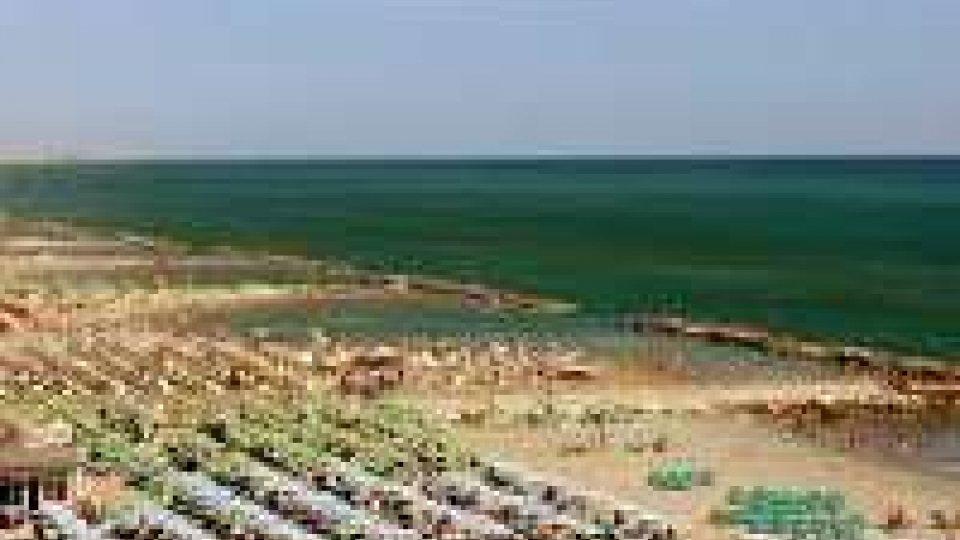 Turismo: crescono gli arrivi e diminuiscono le presenze nella provincia di Rimini