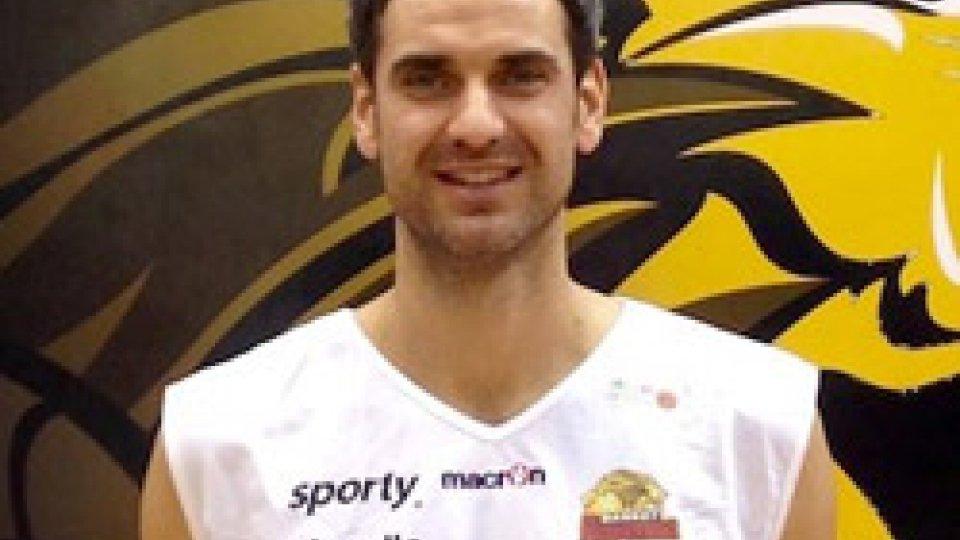 Andrea Raschi
