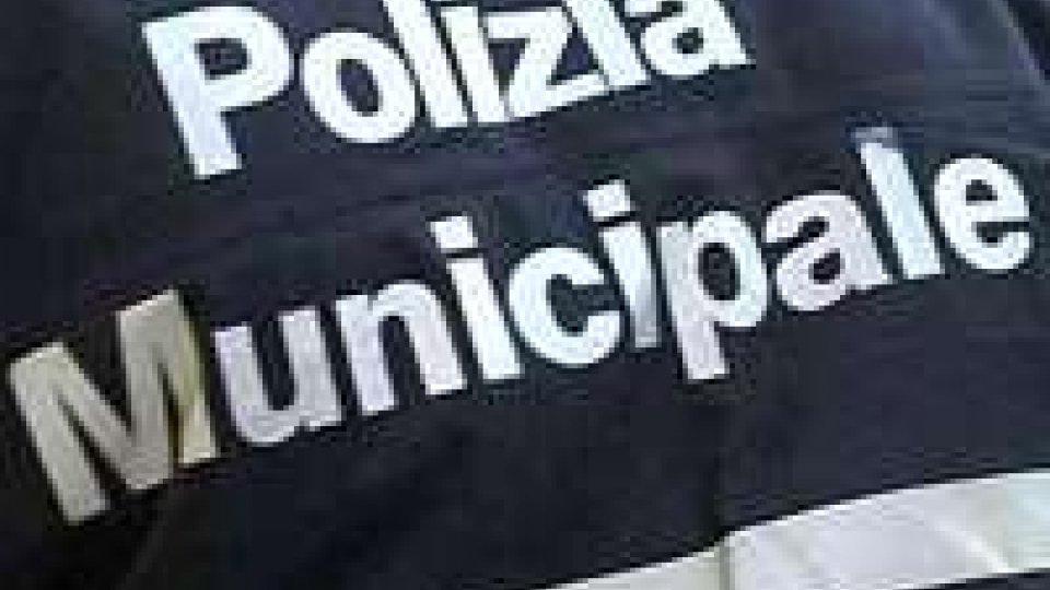 Scontro su provinciale Verucchio-San Marino: grave motociclista