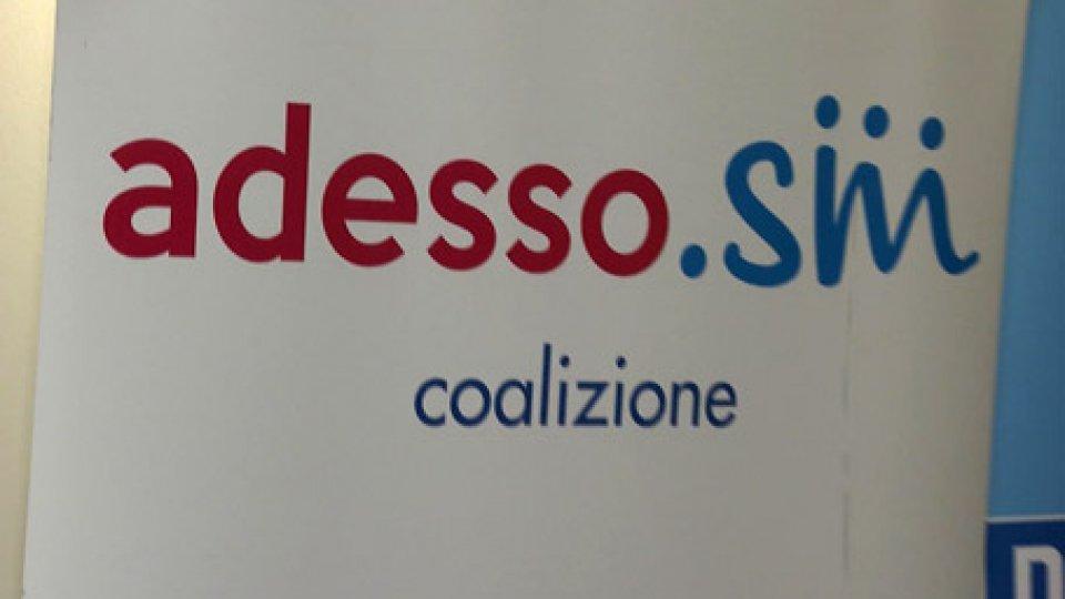 Adesso.sm - Decreto Blockchain: una grande occasione per San Marino