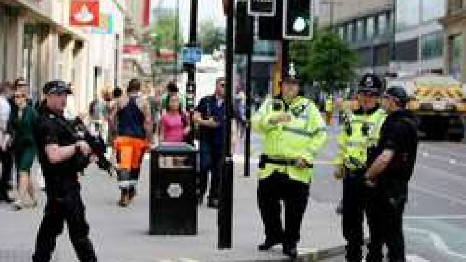 Manchester: un altro arresto per la strage al concerto
