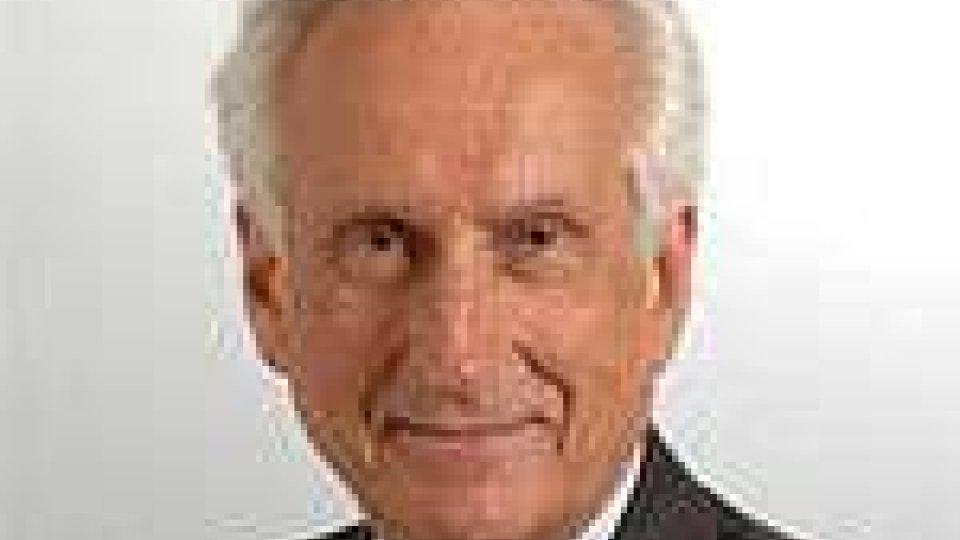 Roma: incidente per senatore Berselli