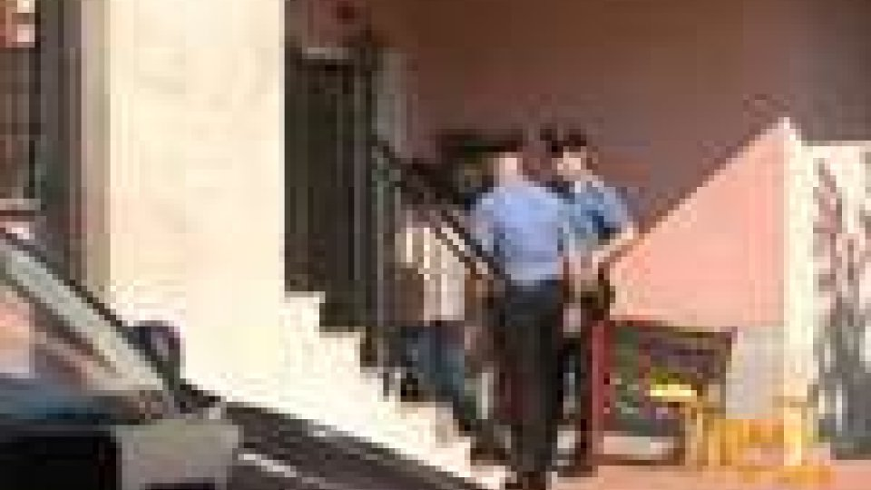 Dramma familiare a Novafeltria: uccide il padre a coltellate