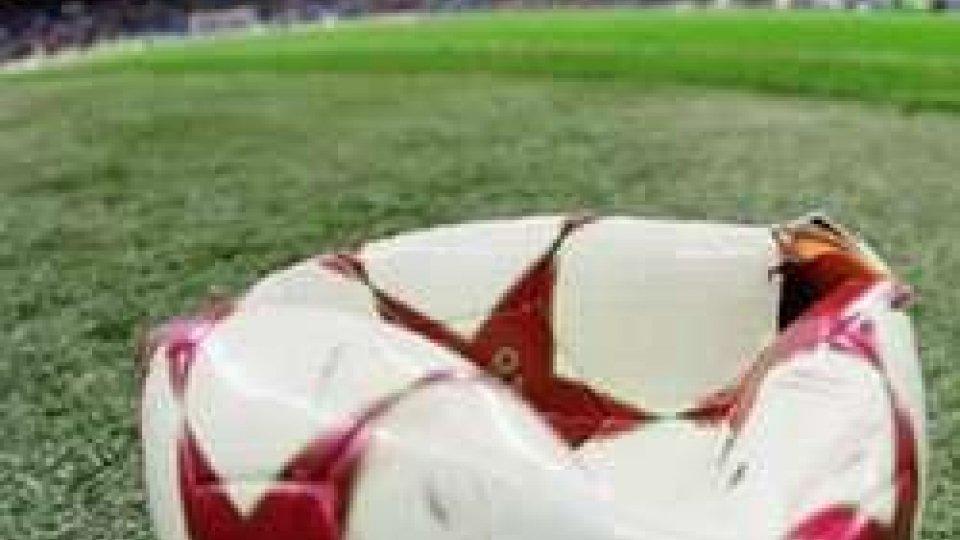 CalcioscommesseLega Pro Calcioscommesse: 5 club vedono la retrocessione