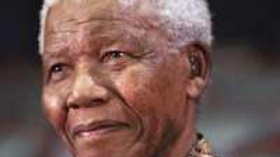 Mandela: nipote, Madiba sta meglio