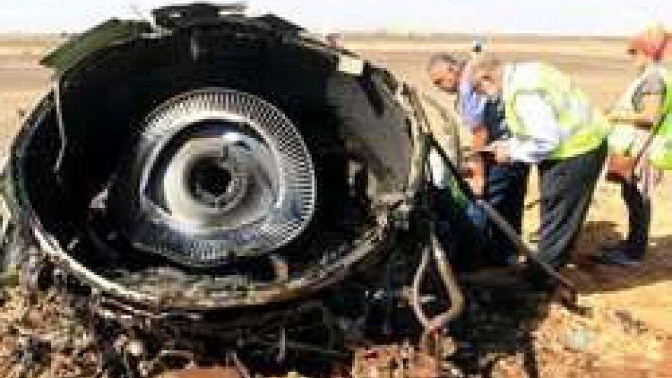 Aereo Sinai, Cnn: nuovo video Isis plaude a tragedia