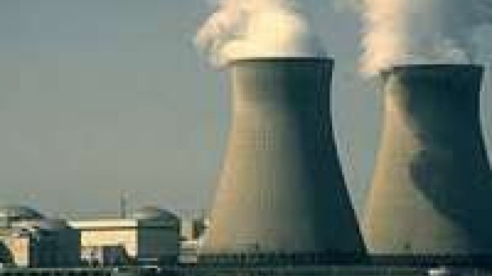 In Giappone chiude l'ultimo reattore nucleare