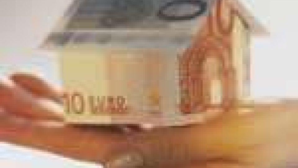 Raddoppia l'indebitamento delle famiglie italiane, Rimini è 5°