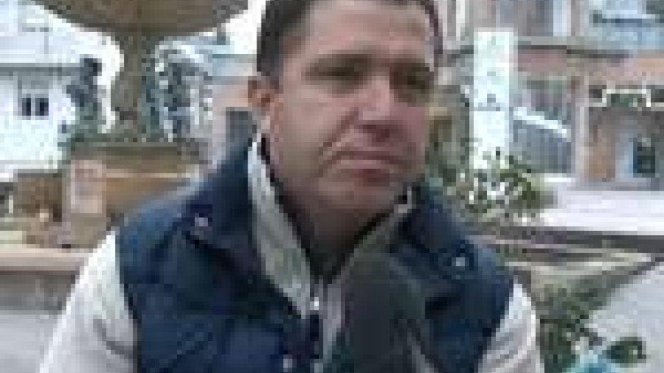 Un appello e una sottoscrizione per l'unità delle associazioni per i disabili di San Marino