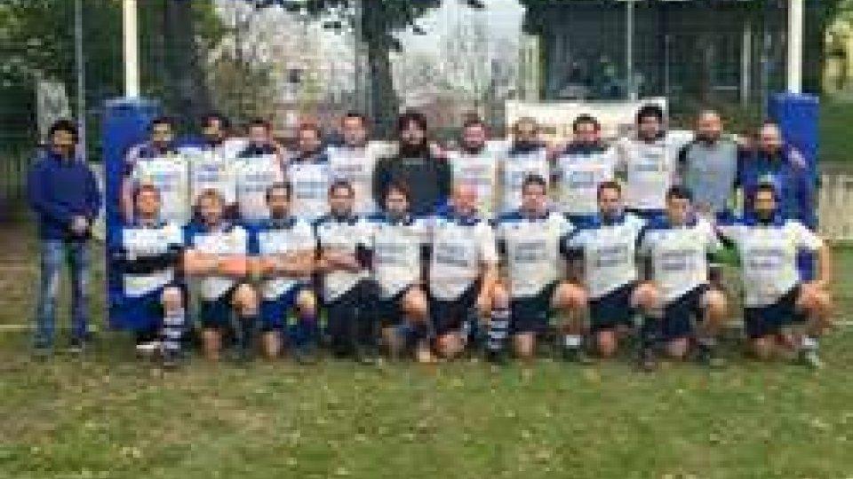 Unione Rugby Rimini –San Marino, le ultime dai Campionati